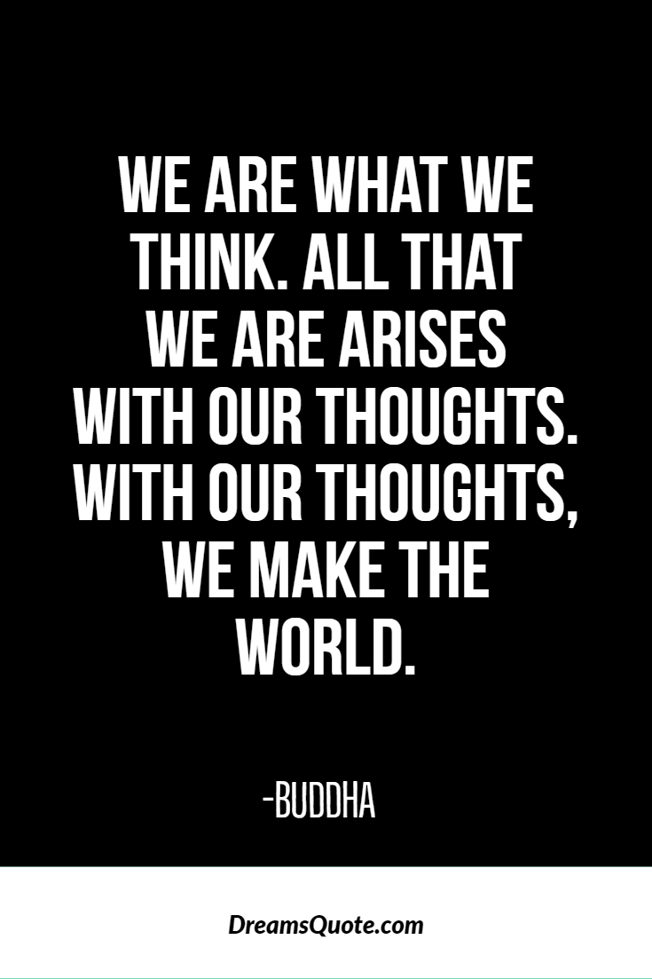 Buddha Quotes Top 42 Inspirational Buddha Quotes And Sayings 16