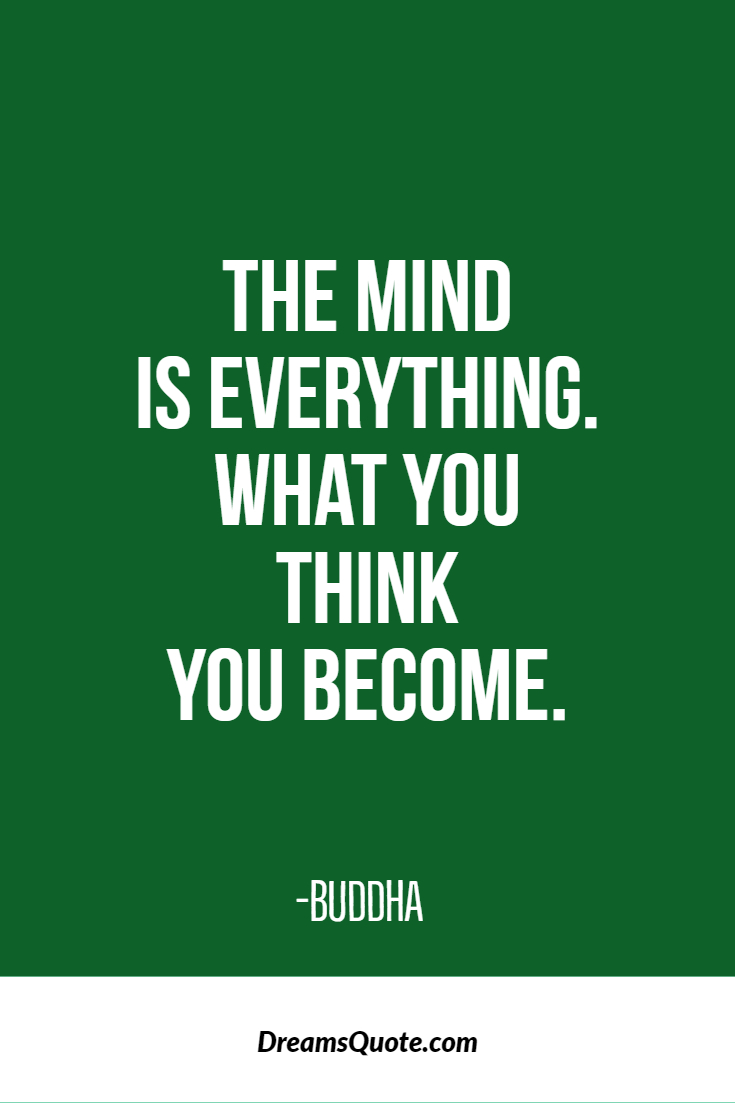 Buddha Quotes Top 42 Inspirational Buddha Quotes And Sayings 25