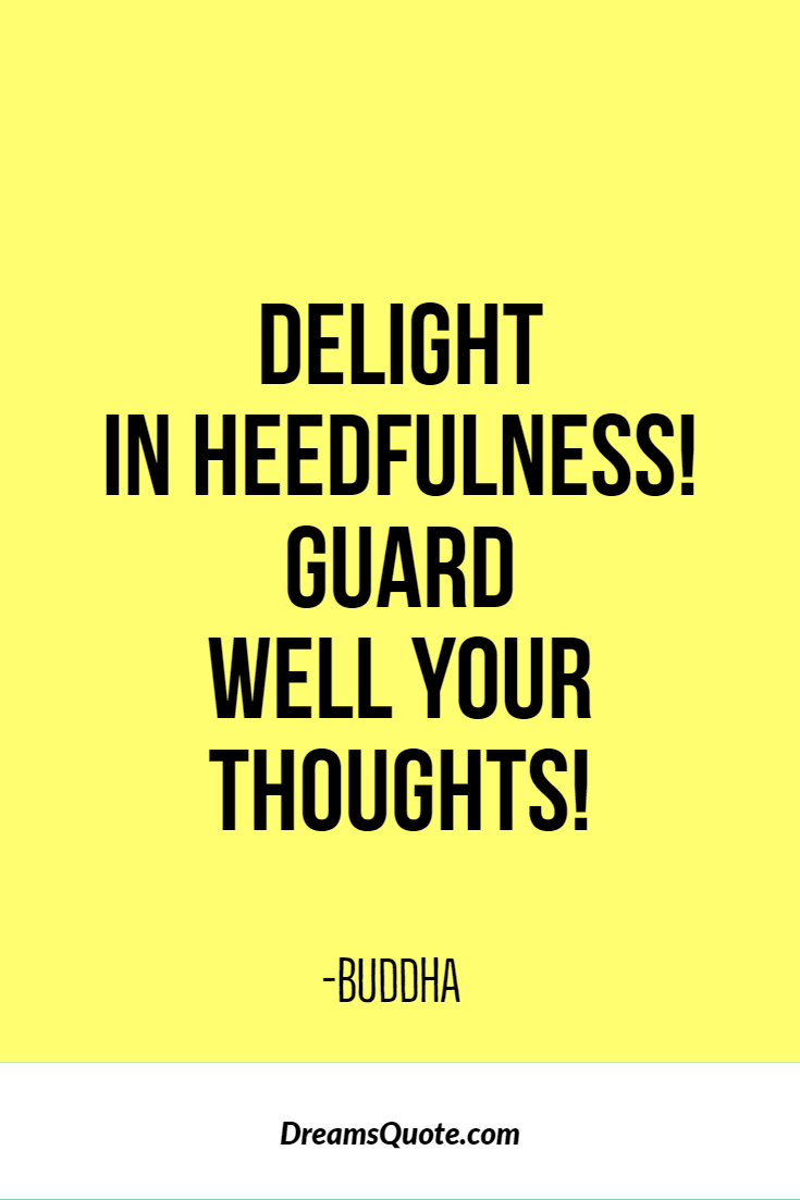 Buddha Quotes Top 42 Inspirational Buddha Quotes And Sayings 34