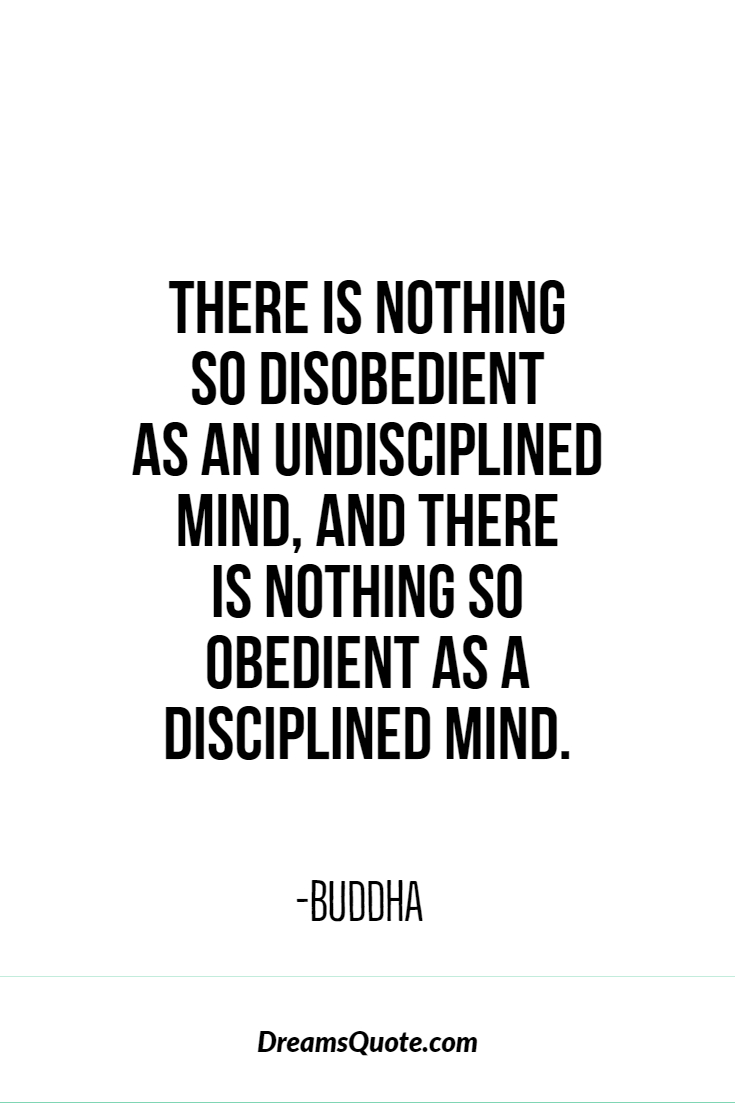 Buddha Quotes Top 42 Inspirational Buddha Quotes And Sayings 37
