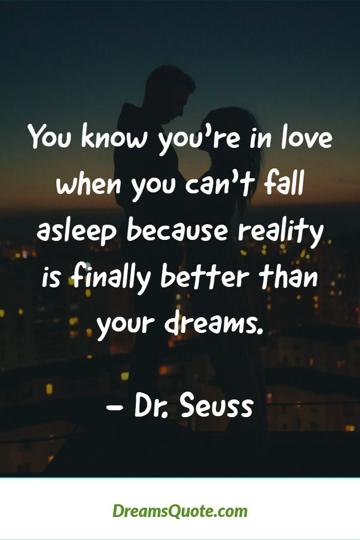 Relationship Goal Quotes 337 Relationship Quotes And Sayings 1