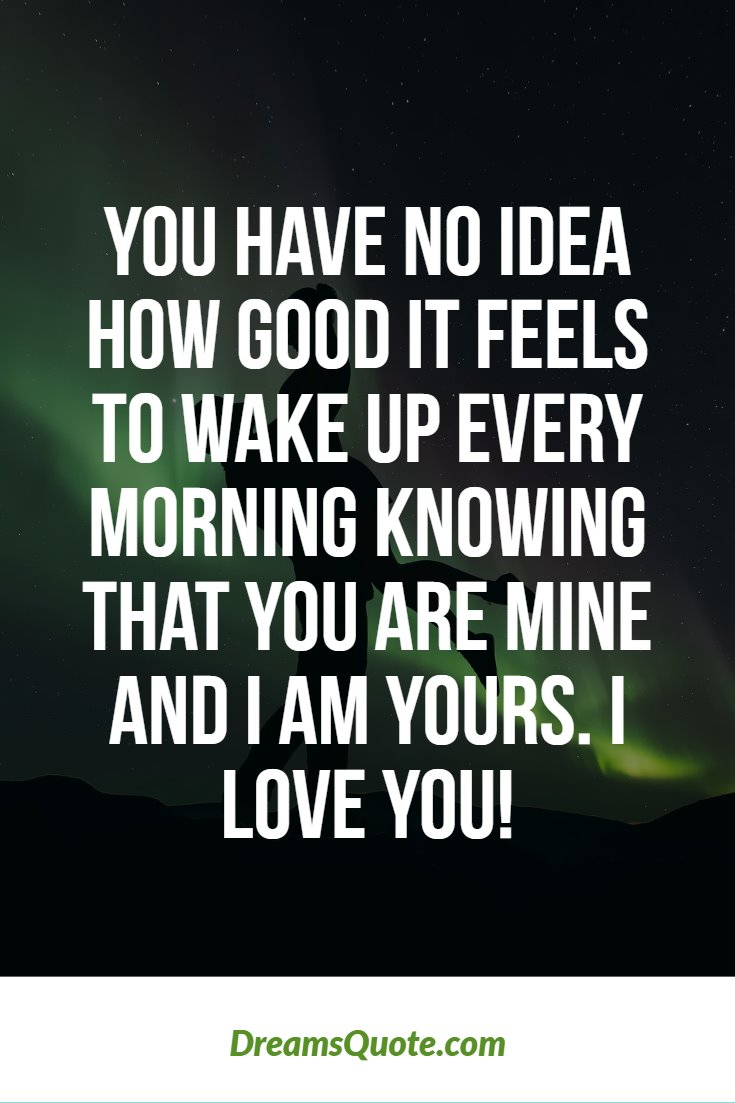 Relationship Goal Quotes 337 Relationship Quotes And Sayings 4