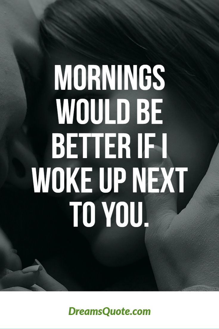 Relationship Goal Quotes 337 Relationship Quotes And Sayings 6