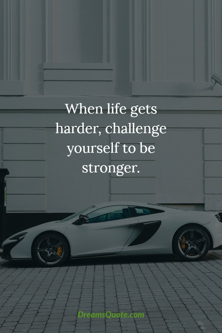156 Motivational Quotes Inspiration About Life uplifting quotes 90