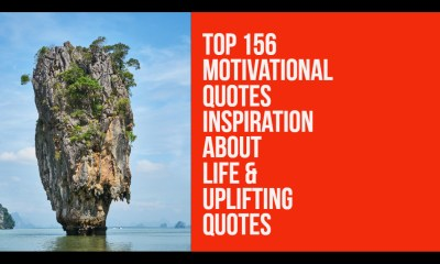Motivational Quotes Inspiration About Life uplifting quotes