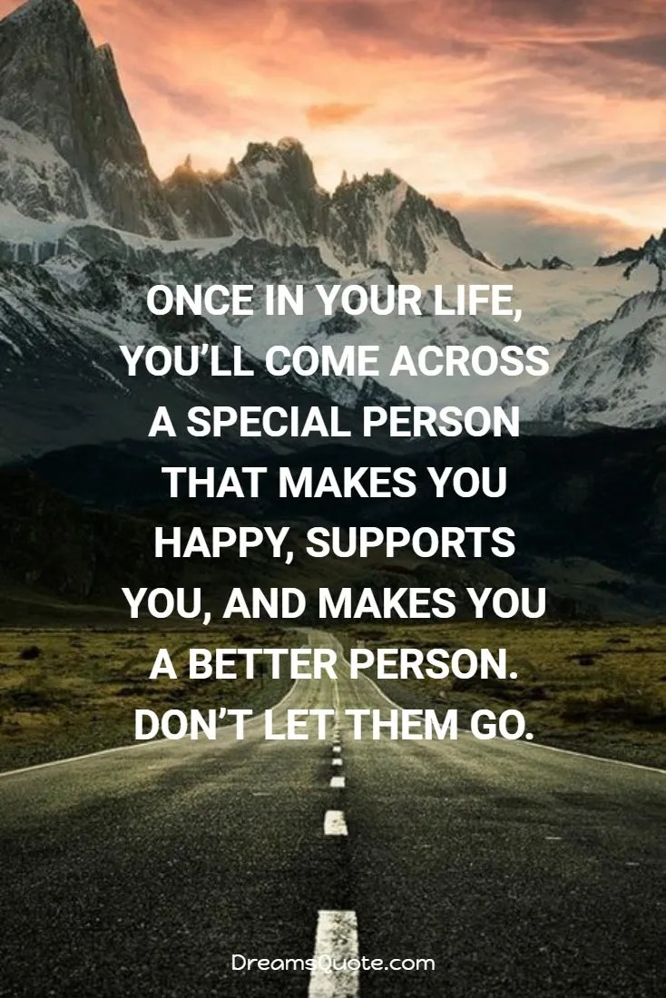 50 Life Lessons Quotes That Will Inspire You Extremely 1