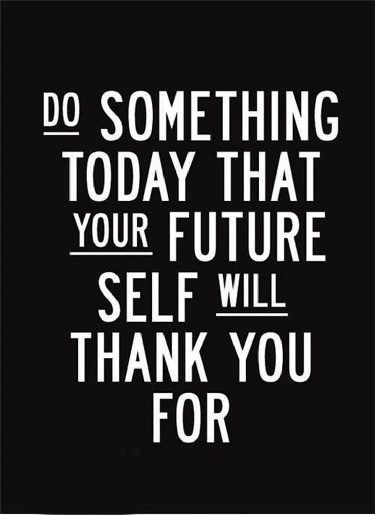 157 Motivational Inspirational Quotes 12