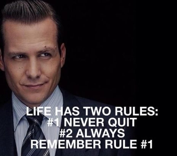 157 Motivational Inspirational Quotes 3