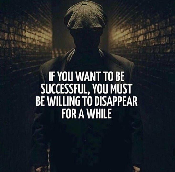157 Motivational Inspirational Quotes 9