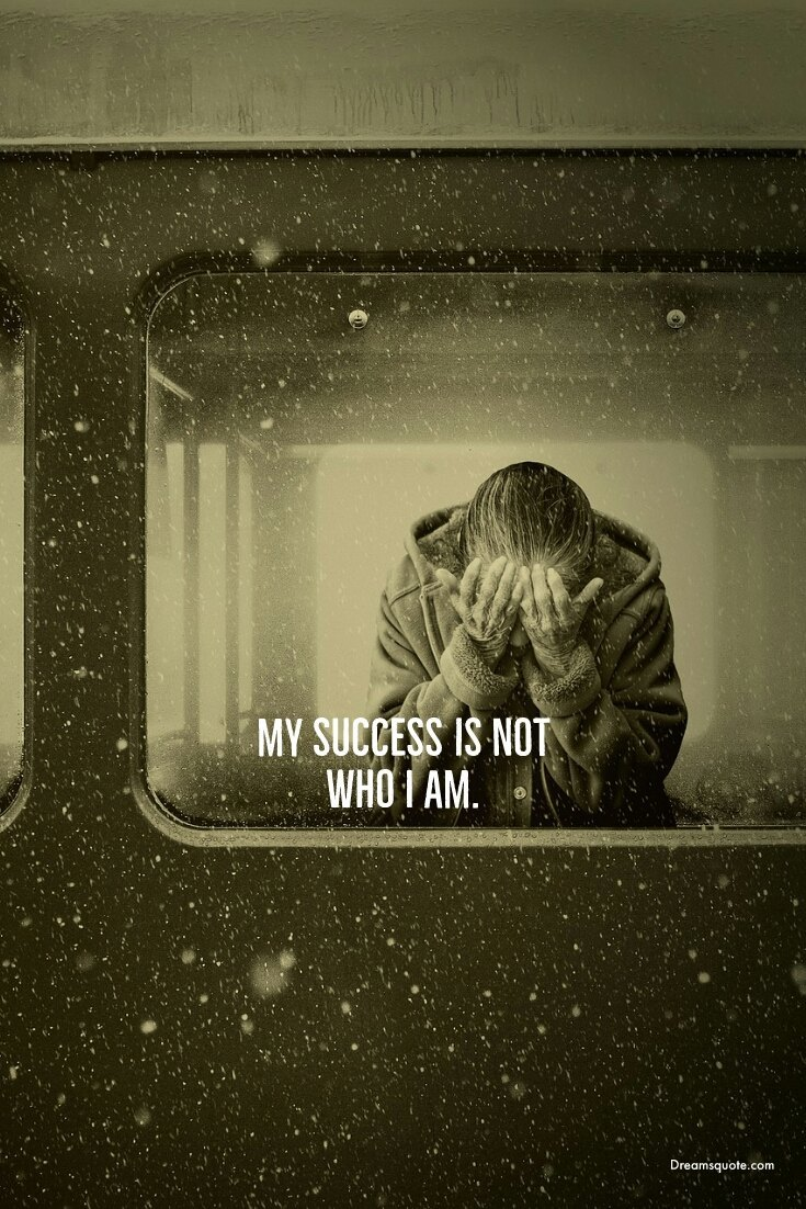 265 Motivational Inspirational Quotes About Life to Succeed 14