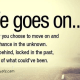 Motivational Inspirational Quotes About Life to Succeed