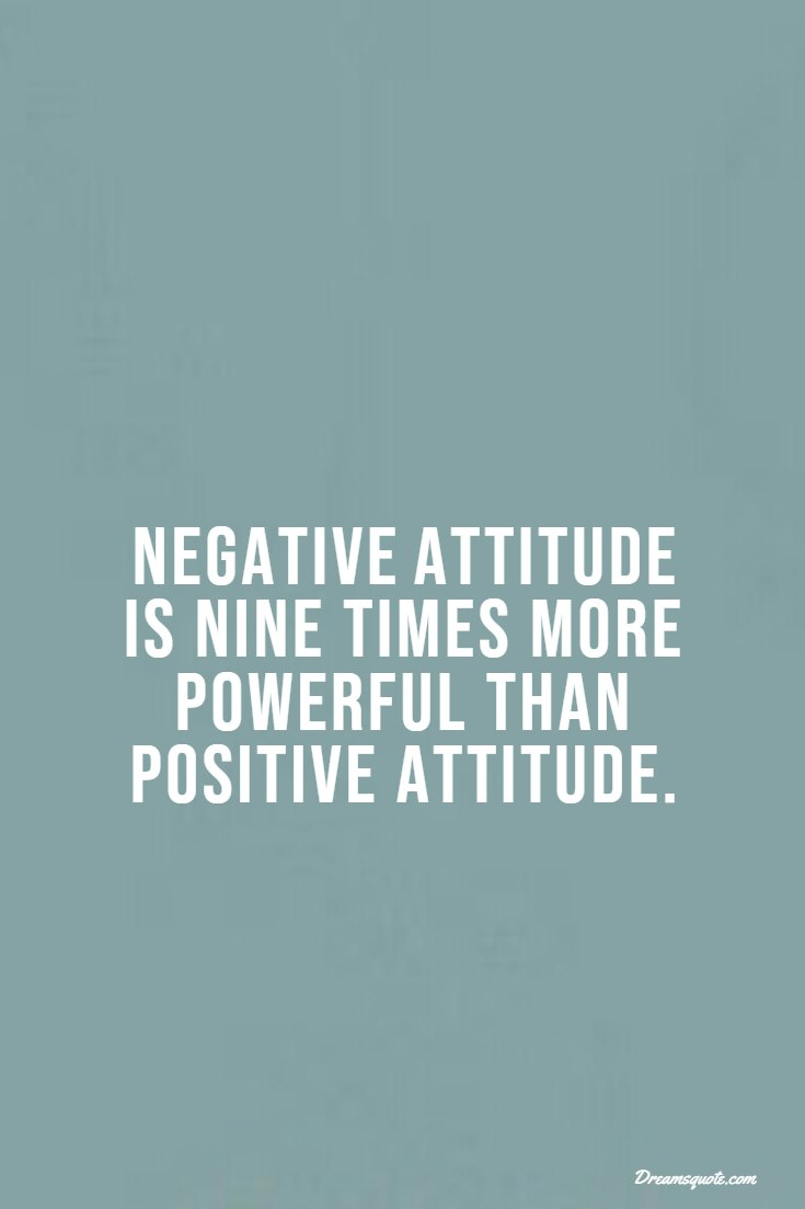 35 Positive Quotes That Will Make Your Day Wonderful 25