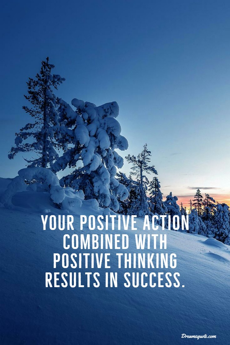 35 Positive Quotes That Will Make Your Day Wonderful 4