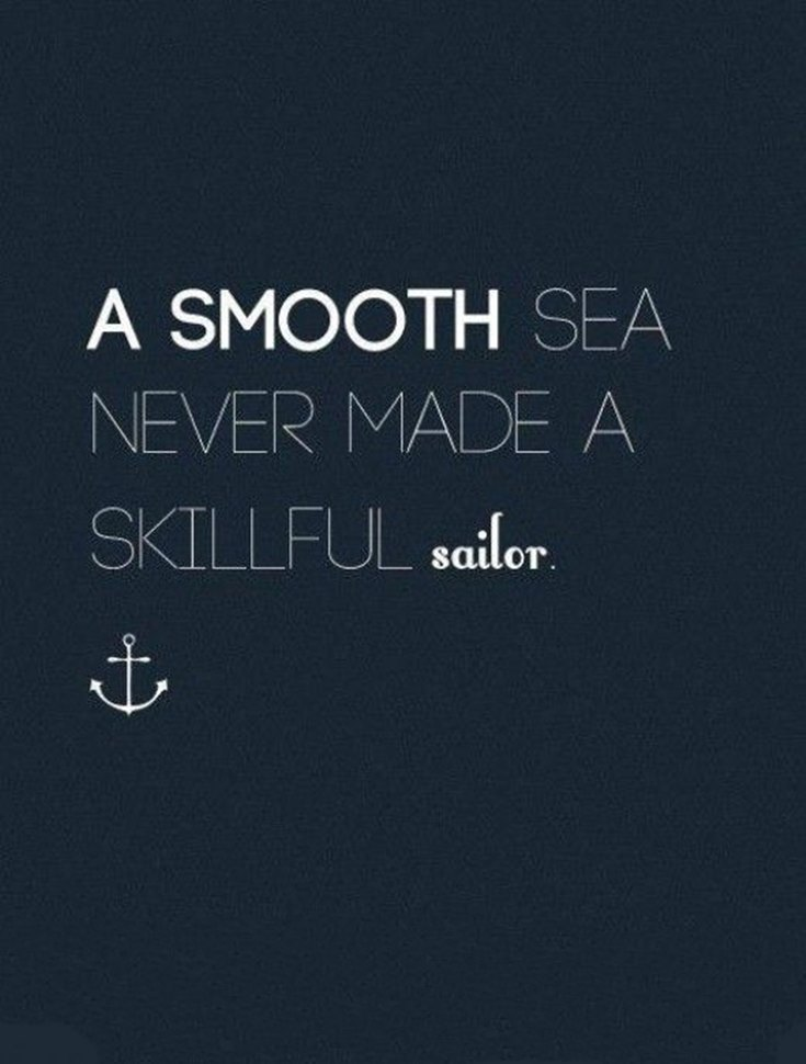 57 Success Quotes and Sayings That Will Make You Fearless Spartan 45