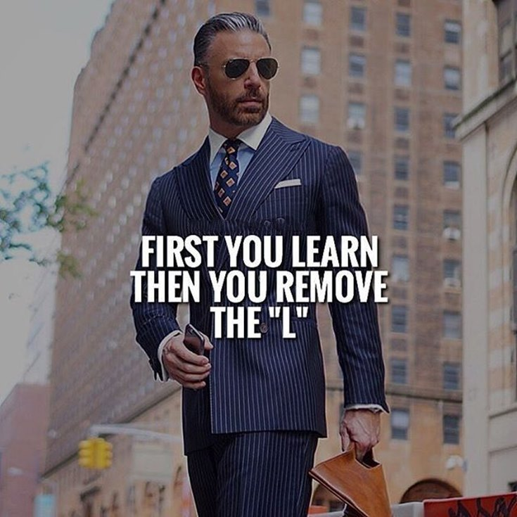 57 Success Quotes and Sayings That Will Make You Fearless Spartan 5