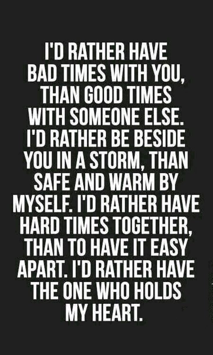 Collection : 56 Relationship Quotes – Quotes About ...