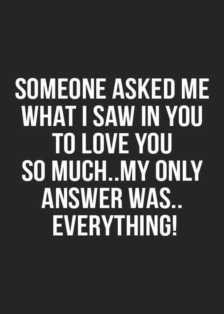 56 Relationship Quotes – Quotes About Relationships 17