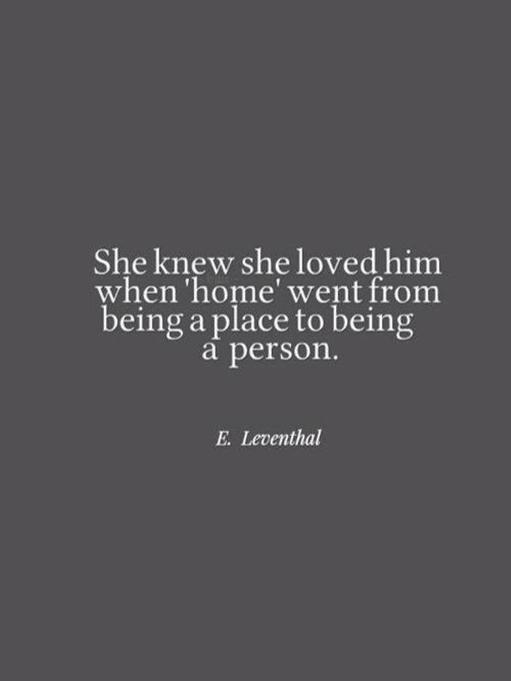 56 Relationship Quotes – Quotes About Relationships 23