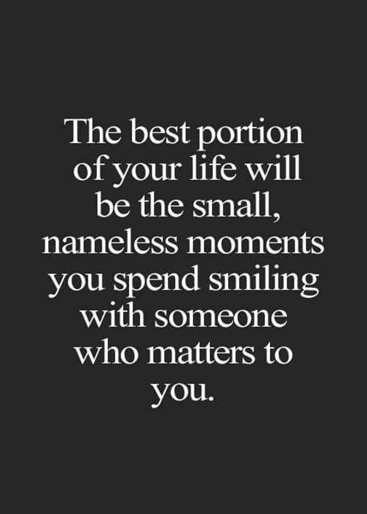 56 Relationship Quotes – Quotes About Relationships 30