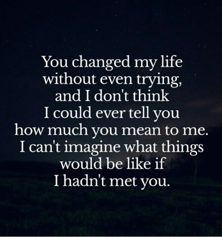 56 Relationship Quotes – Quotes About Relationships 39