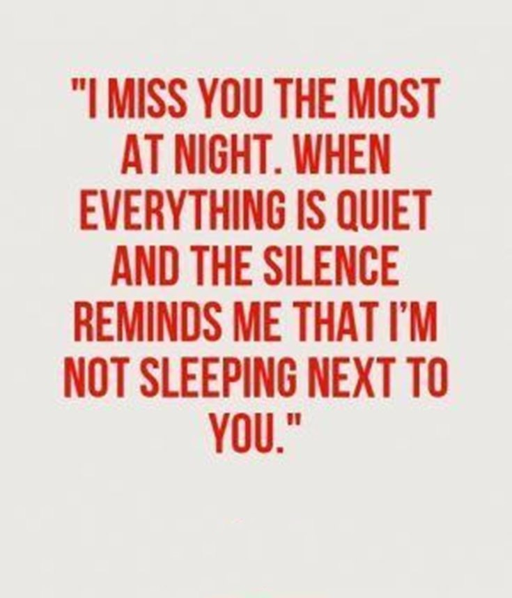 56 Relationship Quotes – Quotes About Relationships 51