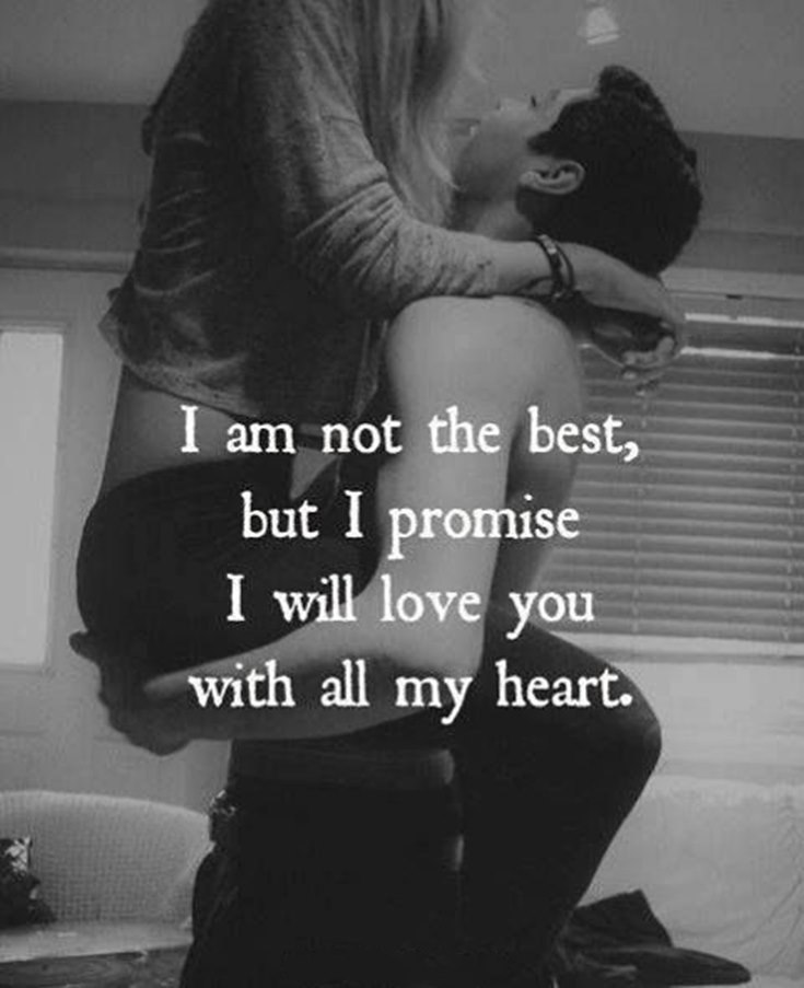 56 Relationship Quotes – Quotes About Relationships 52