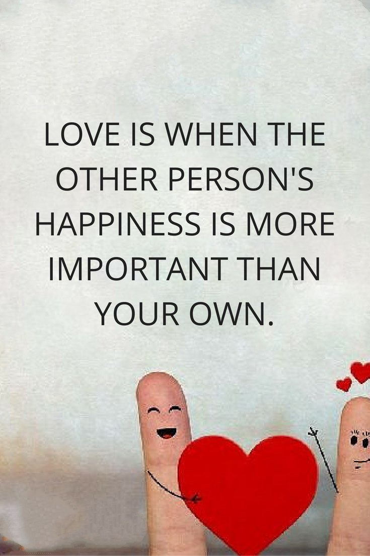 56 Short Love Quotes Quotes About Love and Life 40