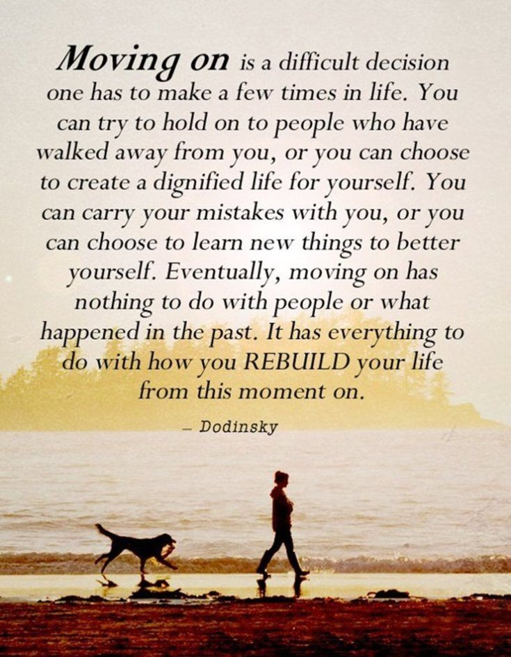 57 of the Good Morning Quotes And Images Positive Energy for Good Morning 4