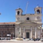 Cattedrale Santi Massimo e Giorgio