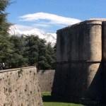 Il Forte Spagnolo