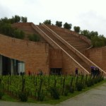 Petra Winery