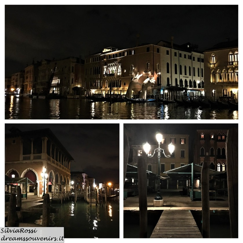 Venezia_by night
