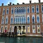 Venezia_Palazzo Genoese