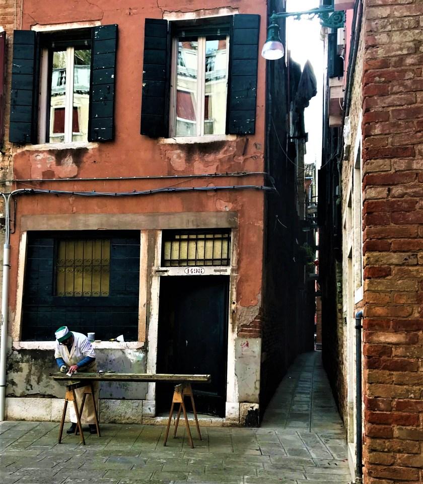 Venezia_artigiano