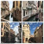Venezia_canali_collage