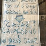 Venezia_motto veneziano
