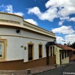La Candelaria_El Cafe de Rosita