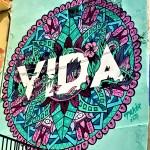 Vida_Comuna13 Medellin