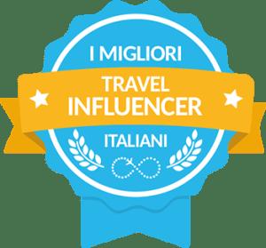 Travel365_migliori-influencer