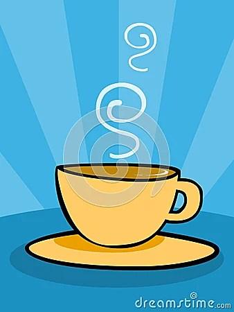 Ilustração de DreamsTime.com