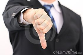 Dislike Stock Images - Image: 23642694
