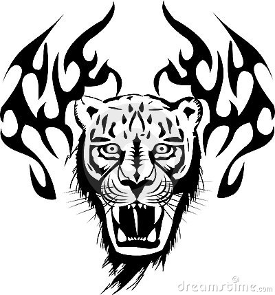 wzory tatuaży, tygrysy. Linki Sponsorowane. 12345. Ocena 0, Głosy 0