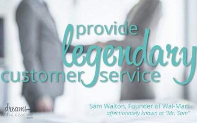 Explore Productized Services