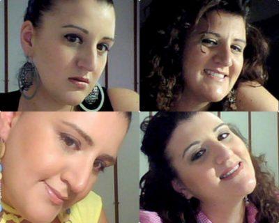 tag: chi è Francesca Romana Sepe
