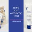 Itria cosmetics: cosmetici naturali senza sostanze chimiche