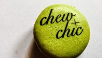 CHEW CHIC