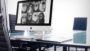GlassesShop: come ho scelto i miei occhiali da sole