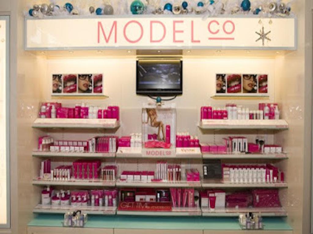 ModelCo: noto brand australiano, conosciuto a livello internazionale