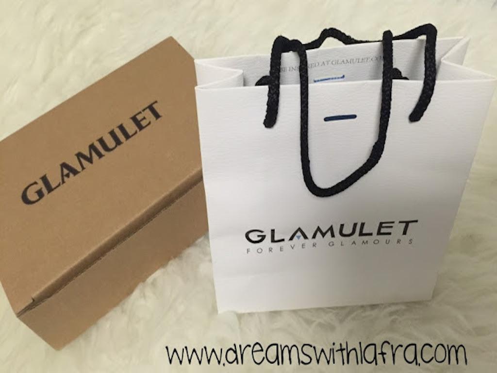 Glamulet senza ricordi non c'è futuro