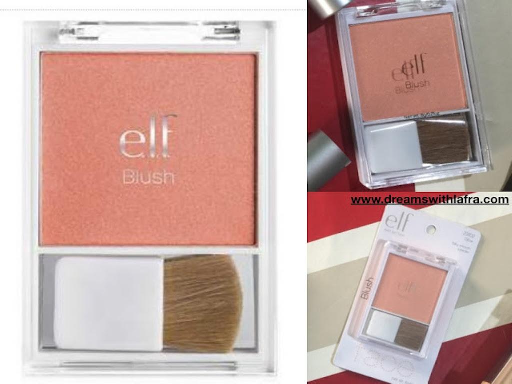 Elf-Cosmetics-FARD-ILLUMINANTE-